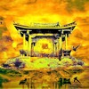 The Spirit Of China (Music by Dennis Tschirner)