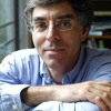 Daniel Matt - God and the Big Bang: Discovering Harmony Between Science and Spirituality
