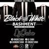 DJ SABA @ BLACK AND WHITE BASHMENT LIVE AUDIO (17-12-2016) @DjSabaCR