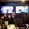 Future Islands Talk New Album Title, Return to Form