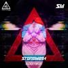 Stonewash - Bloodsport [Free Download]