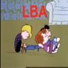 Charlie Brown  via the Rapchat app (prod. by DJ TickleTitz)