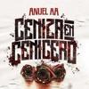 Ceniza En Cenicero Ft Anuel Aa Mp3