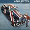 Episode 1A: Lord Sutch and Heavy Friends (1970)