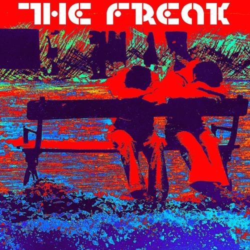 Lady HD - The Freak
