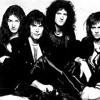 Queen - Bohemian Rhapsody.mp3