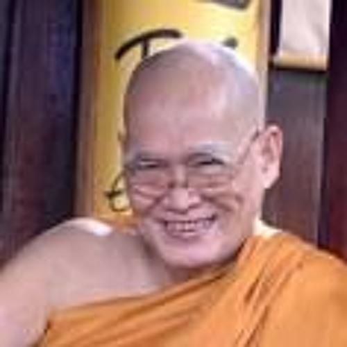 Niềm Tin Trong Đạo Phật -HT Giới Đức