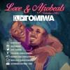 Love & Afrobeats (Valentine's Mix)