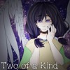 Download 【Gumi & Daina】 Two of a Kind 【VOCALOID COVER】 Mp3