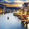 On An Evening In Roma ( Sott'er Cello De Roma) - Cover