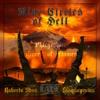 'Phlegethon, River Of Flames' - Roberto Sass & Sleepingenius (LoT)