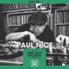 Music Is My Sanctuary (Lost Treasures Mix #09) / Paul Nice