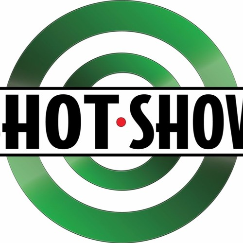 PSP Ep37: Shot Show Part 1