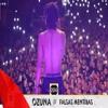 90 Bpm- Ozuna Falsas Mentiras (remix) ft William Fabian DJ