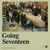 Download SEVENTEEN - Highlight
