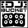 Bun B - Draped Up (DJ Bucket Remix)