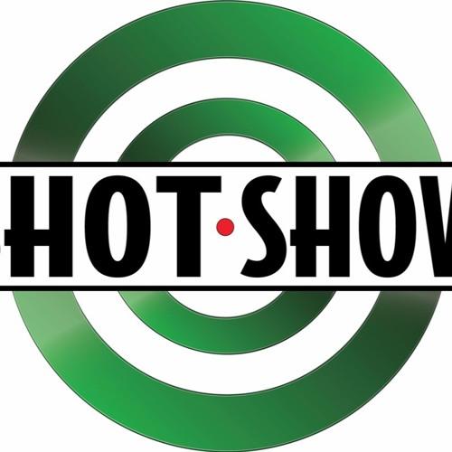 PSP Ep40: Shot Show Part 4