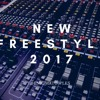 New Freestyle 2017