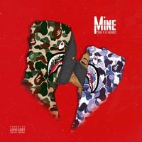 TINK & G Herbo - 'Mine' [Prod. Cookin' Soul]
