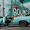 Bounce feat. G Funk Supreme (Prod. by Dale the Gentleman) mp3
