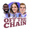 Off The Chain Episode 1