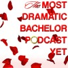 The Bachelor Episode 7 - Winter Is Coming