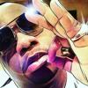 Ron Carroll - Vudu Beats (60min Mix)