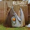 Blowout - Thrashy