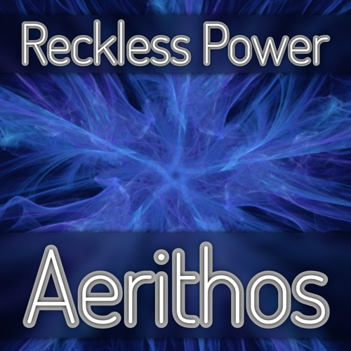 Reckless Power