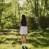 Lauren Daigle - Come Alive (Dry Bones) Cover - Just Hannah