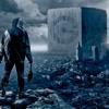 Skybreak X Newkind - Bioweapon (Zisky Remix)