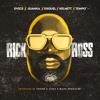 Rick Ross ft. Juanka, Osquel, Kelmitt & Tempo