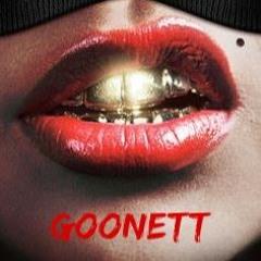 Goonett