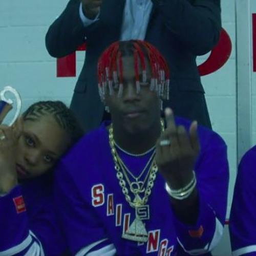 Baixar Lil Yachty - Minnesota ft. Quavo , Skippa Da Flippa & Young Thug [YoungStarkBeatz Remix]