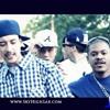 L.O.Y.A.L.T.Y Feat. Bizzy Loc  Yung C