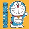 Doraemon Opening Theme (Rock/Metal Version)