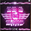 BB & Q. Band - Genie (ReEdit)