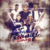 Shosef Briel - Baby Ft. Jj Fair, Anhelux, Nyan Lamar, Willsitho, Tony El Lirico (Trap Family)
