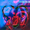 The Police - Every Little Thing She Does Is Magic (The Shakerman 12