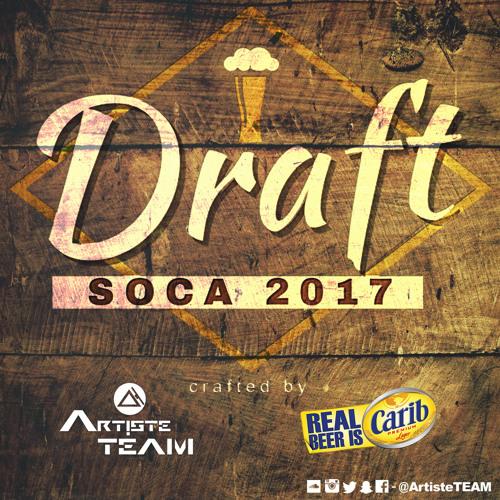 Draft - Soca 2017