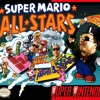 Super Mario All Stars (Theme Song)