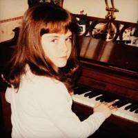 Caitlin Pasko - Me Alone