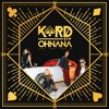 (Unknown Size) Download Lagu K.A.R.D - Oh Na Na (Hidden. 허영지) Mp3 Gratis