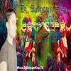 Holi Khele Raghuveera (Holi Specail)Bhangda 3000 Volt Mix