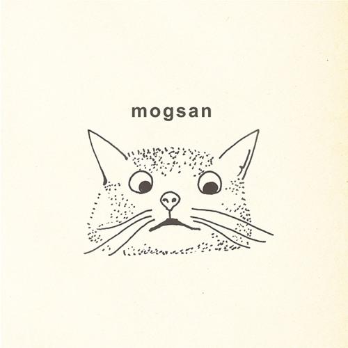 mogsan 1st Full Album 「月と健康」 全曲ダイジェスト