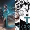 Fashion Mirrors (Jon Bellion/ Justin Timberlake Mashup)