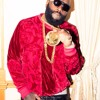 FEB 15 ''SELF MADE'' RICK ROSS (EXCLUSIVE PREVIEW)