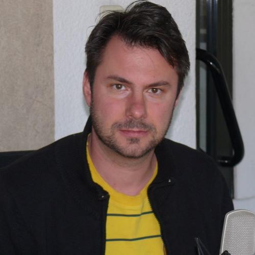 Darik Radio Interview with Dimitar Uzunov 14.02.2017 (BG)
