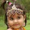 Oru Daivam Thantha Poove-Kannathil Muththamittal.mp3