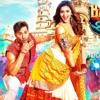 Humsafar - Badrinath Ki Dulhania - Akhil Sachdeva - ClickMaza.com Mp3